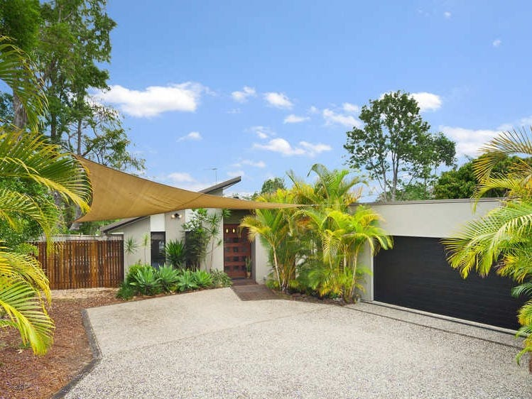 11 Chevallum Road, Palmwoods, Qld 4555
