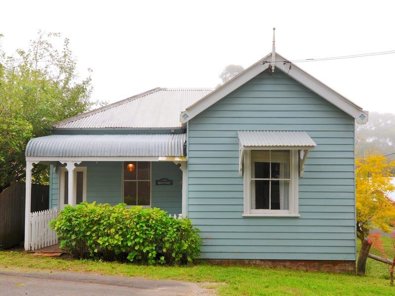 38 Station Street, Mount Victoria, NSW 2786