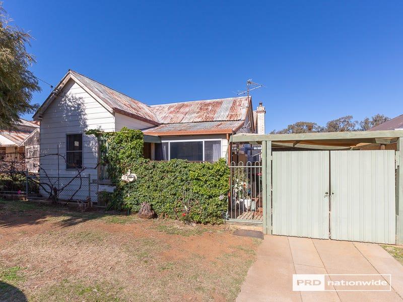 9 Elizabeth Street, Tamworth, NSW 2340