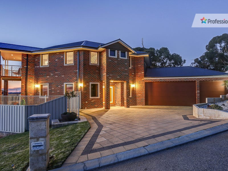 9 Adler Heights, Swan View