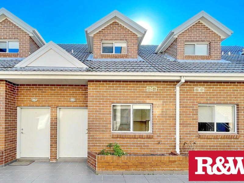 3/156 Alma Road, Padstow, NSW 2211