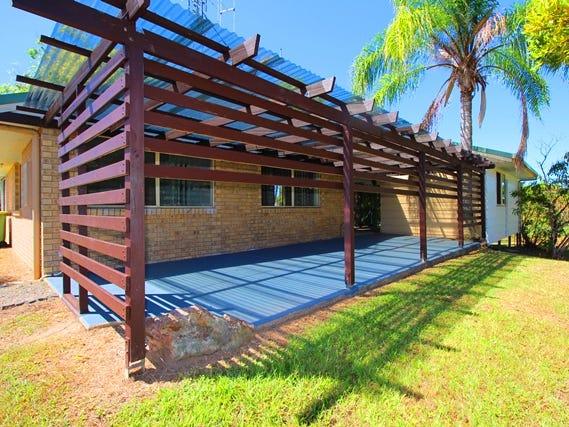 47 Mariposa Place, Cooloola Cove, Qld 4580
