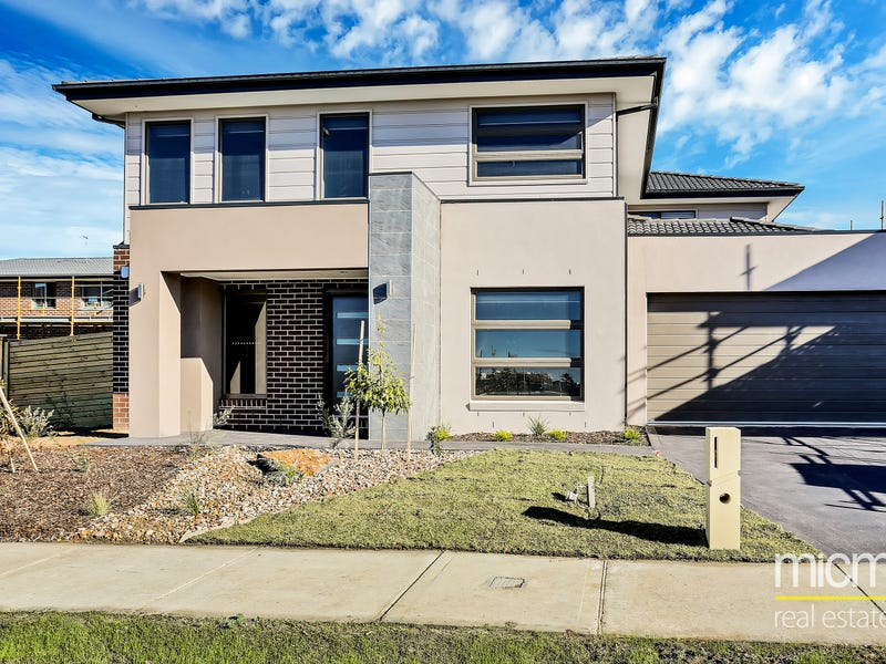 26 Fairwater Drive, Point Cook, Vic 3030