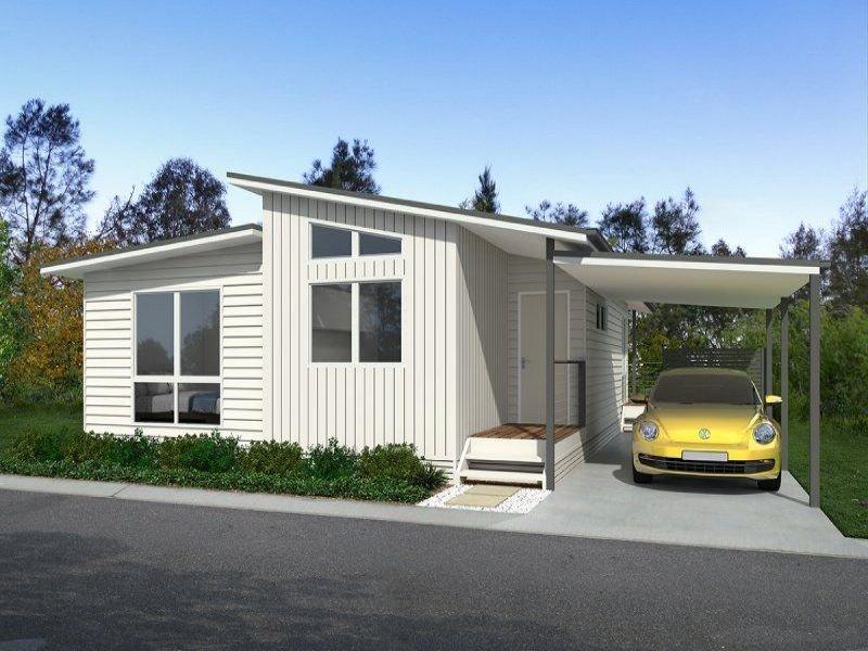 135/140 Hollinsworth Road, Marsden Park, NSW 2765