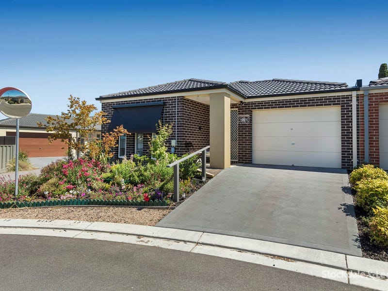 13 Blackburn Mews, Langwarrin, Vic 3910