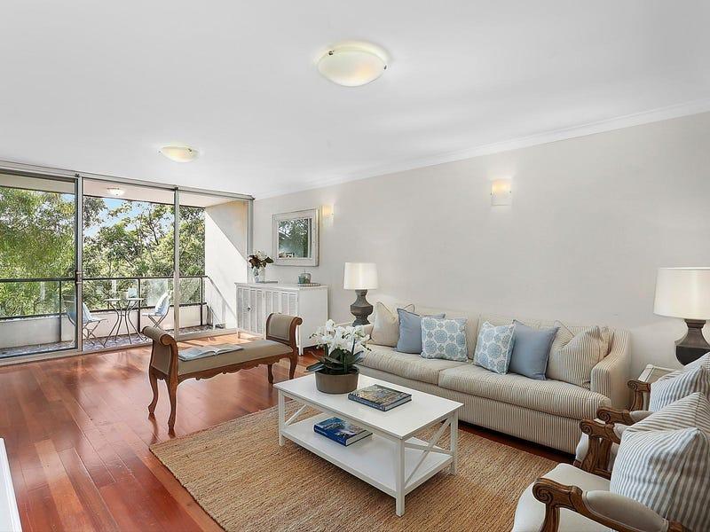 22/268 Longueville Road, Lane Cove, NSW 2066