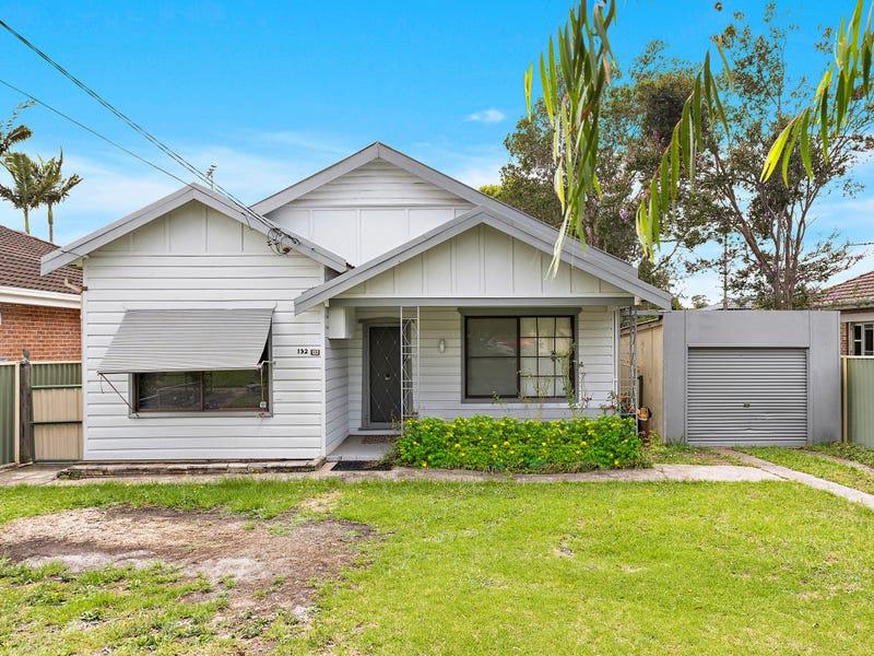 132 Bassett Street, Hurstville, NSW 2220