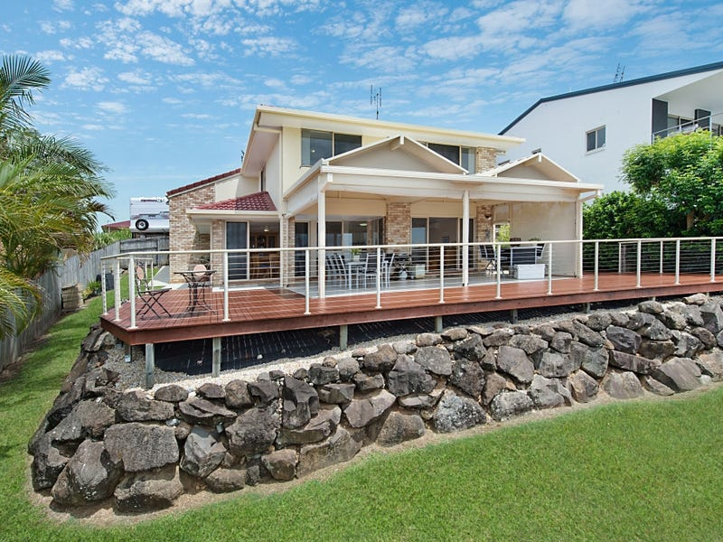 23 Sierra Vista Blvd, Bilambil Heights, NSW 2486