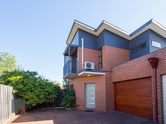 4/435 Charles St, North Perth, WA 6006