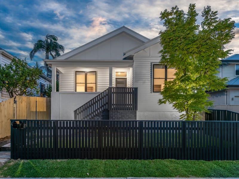 4 Clarence Road, New Lambton, NSW 2305