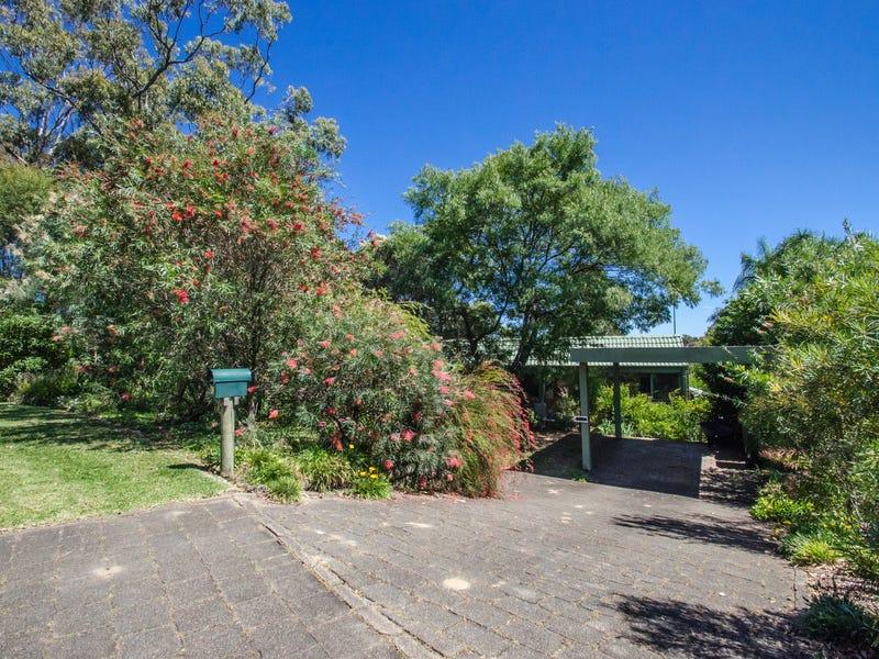 43 Blackbutt Circle, Mount Riverview, NSW 2774