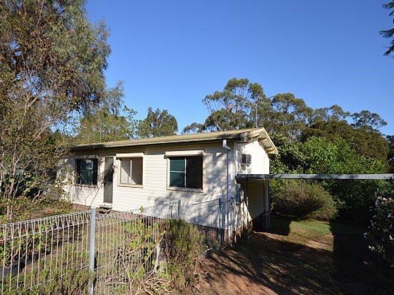 12 Watson Street, Bellbird, NSW 2325