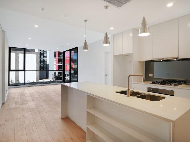 A112/20-28 Cambridge Street, Epping, NSW 2121