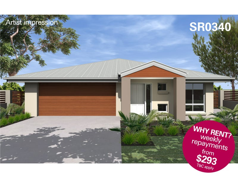 12 Brown Court, Laidley Heights