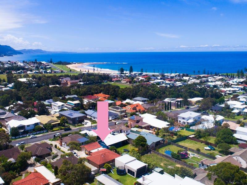 23A  Farrell Road, Bulli, NSW 2516
