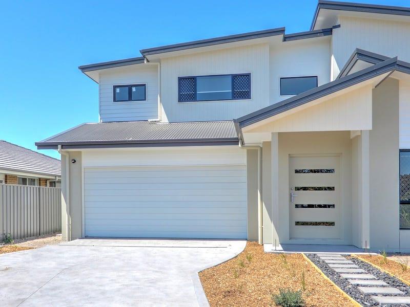 68 Seaside Boulevard, Fern Bay, NSW 2295