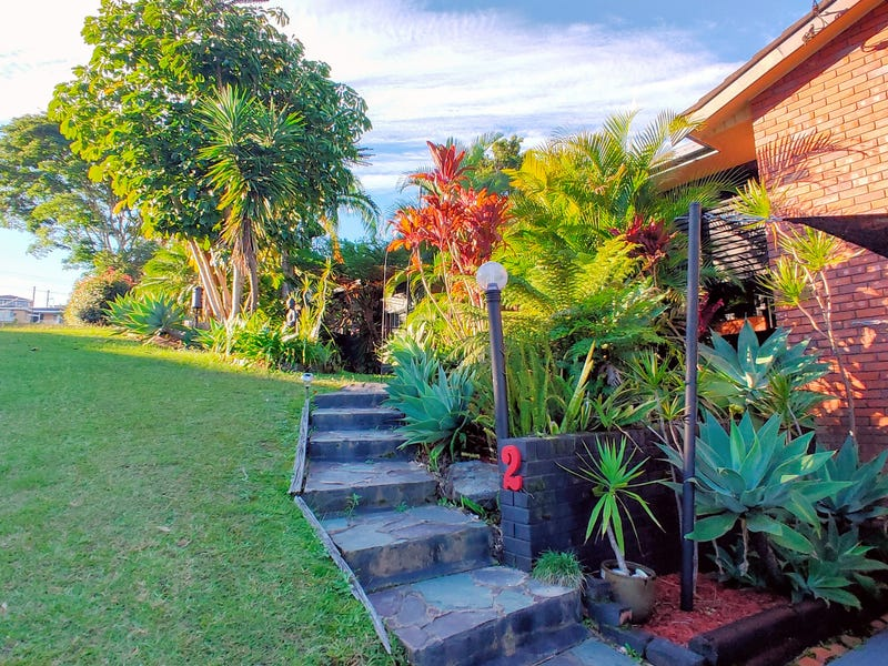 2 Stableford Place, Coffs Harbour, NSW 2450