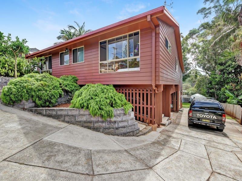 96 Granite Street, Port Macquarie, NSW 2444