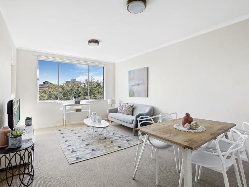 14/24 Barry Street, Neutral Bay, NSW 2089