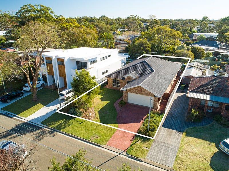 9 Kanning Avenue, Gymea Bay, NSW 2227
