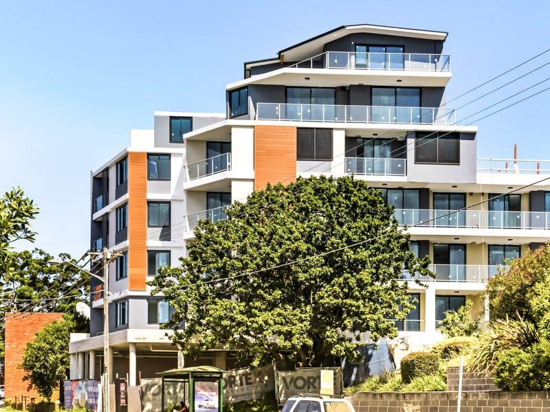 B310/9 Derwent Street, South Hurstville, NSW 2221