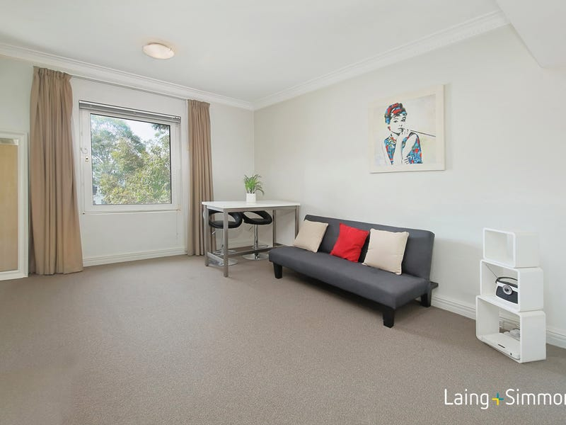 130/2 City View Road, Pennant Hills, NSW 2120