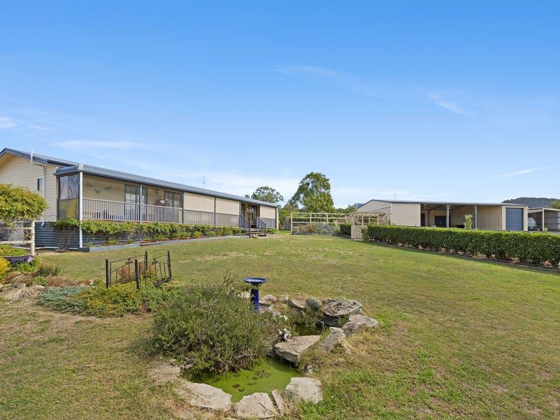 13 New England Gully Road, Moonbi, NSW 2353