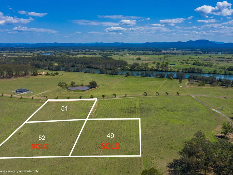 Lot 51 Verdun Drive, Sancrox, NSW 2446