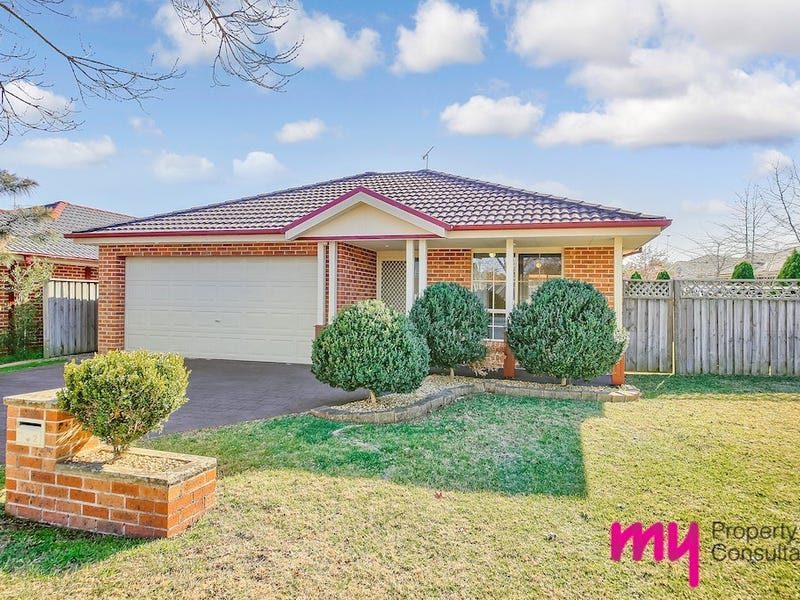 2 Stockman Road, Currans Hill, NSW 2567