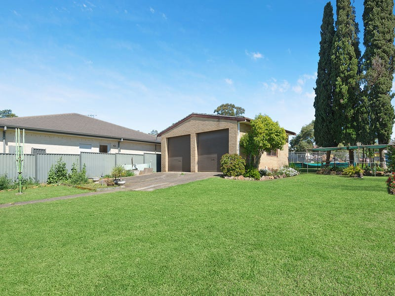 29A Gloucester Road, Epping, NSW 2121