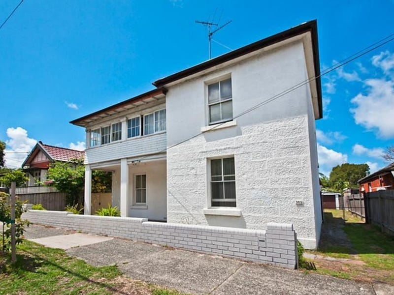105 Botany Street, Randwick, NSW 2031