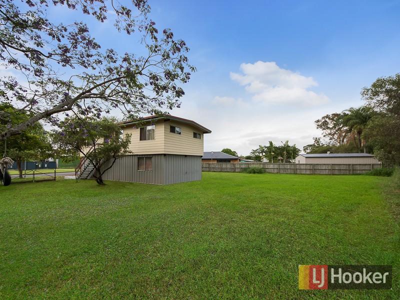 16 Humrich Place, Bald Hills