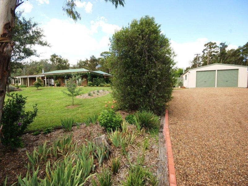 63 Brookside Road, Armidale, NSW 2350