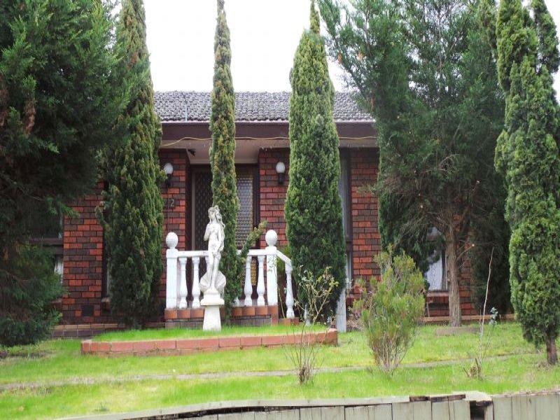 222 Power Road, Endeavour Hills, Vic 3802
