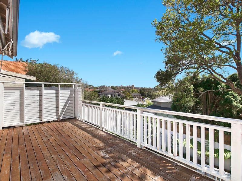 62 Ellalong Road, Cremorne, NSW 2090