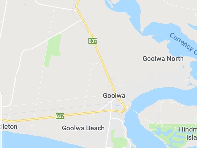 Lot 12, 10 Heggaton Road, Goolwa Beach, SA 5214