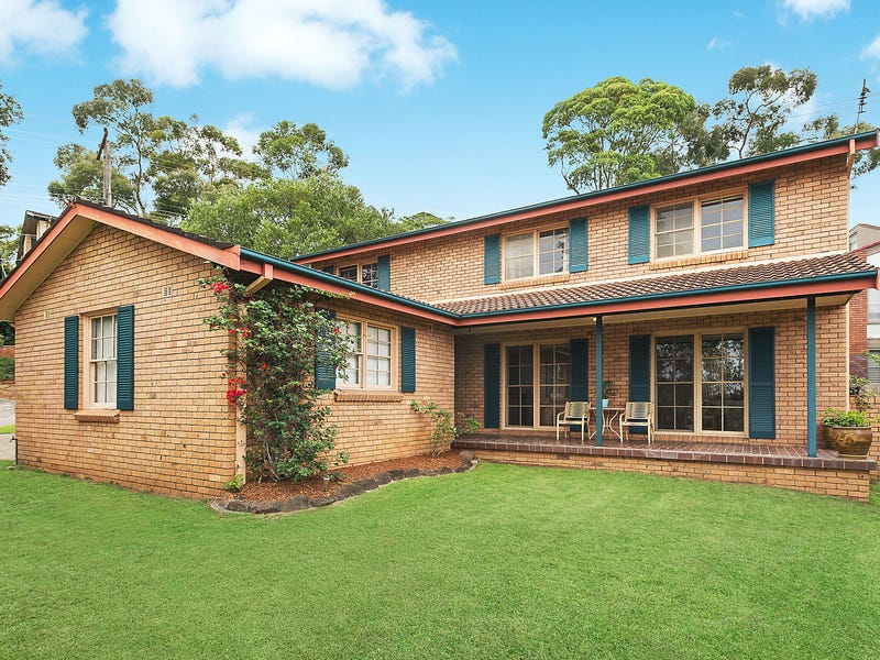 16 Tradewinds Place, Kareela, NSW 2232