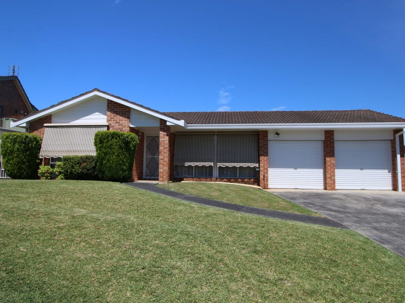 10 James Sea Drive, Green Point, NSW 2251