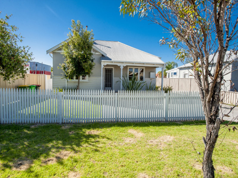 2A Columba Street, South Bunbury, WA 6230