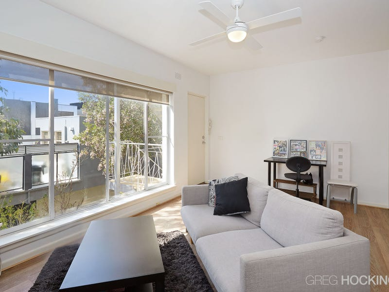 14/219 Williams Rd, South Yarra, Vic 3141
