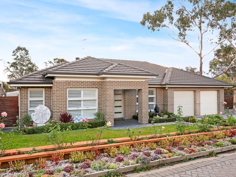 2 Bridgewater Boulevarde, Camden Park, NSW 2570