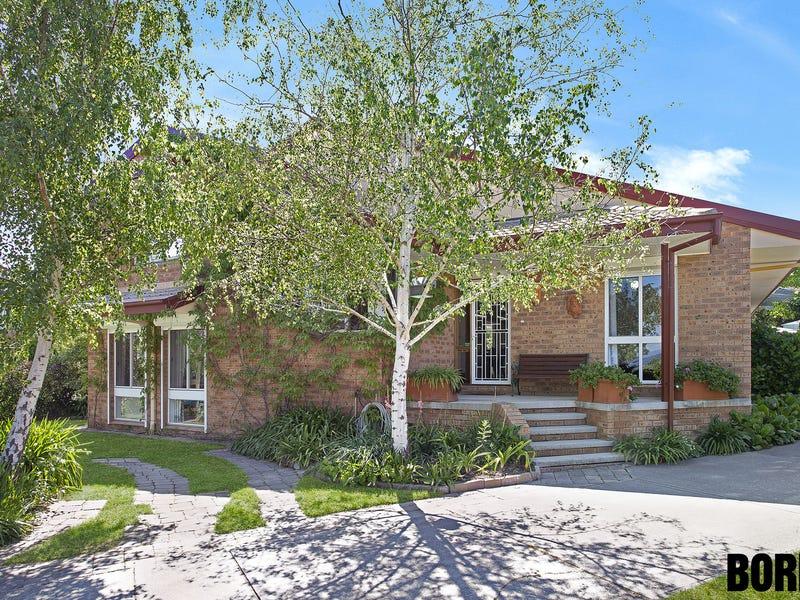 19 Fenston Place, Gilmore, ACT 2905