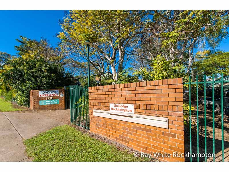 14/366 Rockonia Road, Koongal, Qld 4701