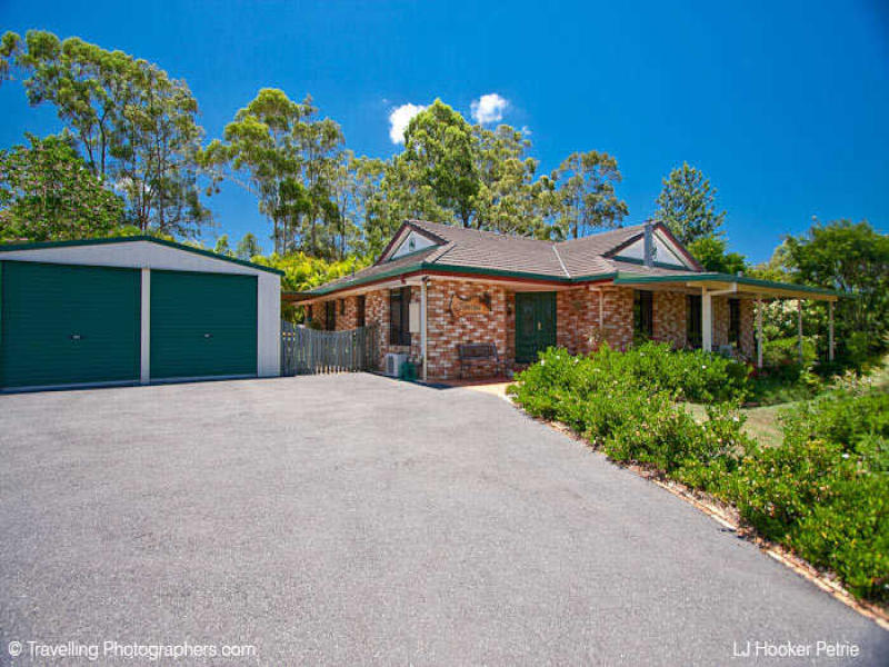 63-65 Rowley Road, Burpengary, Qld 4505