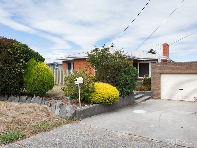 50 Paringa Avenue, Newnham, Tas 7248