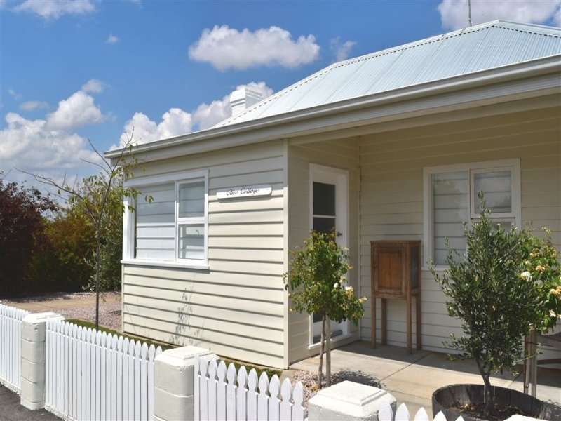 Address Upon Request, Evandale, Tas 7212