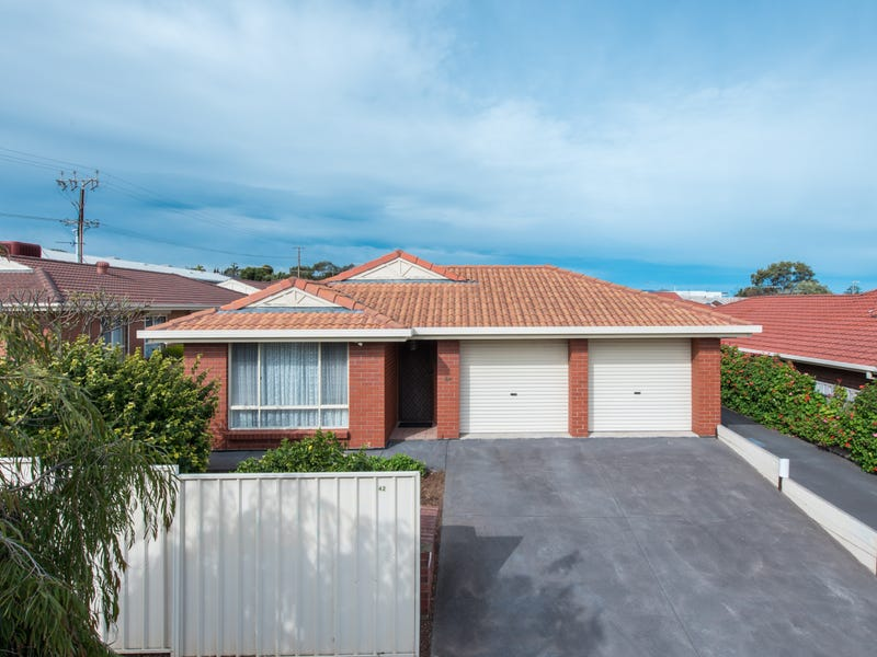 42a Gulfview Road, Christies Beach, SA 5165