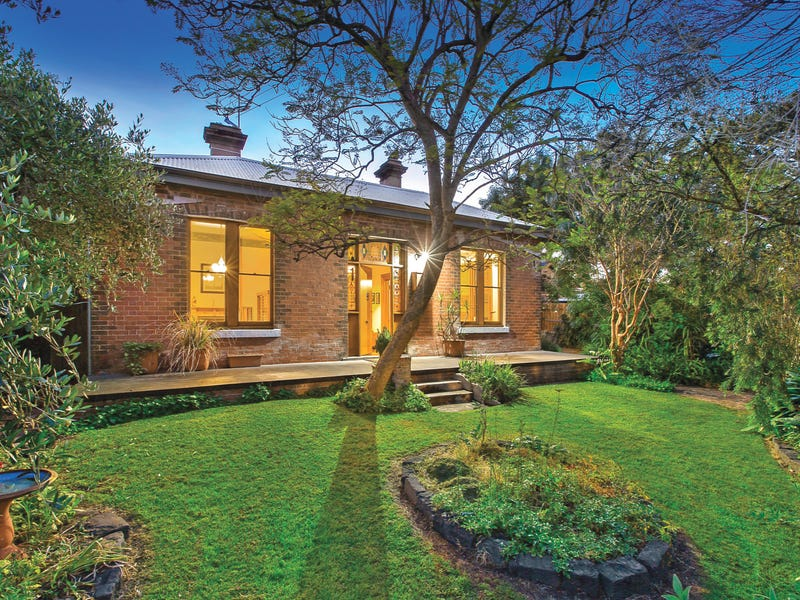 558 Waverley Road, Malvern East, Vic 3145