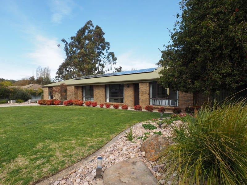 5 Oval Road, Mount Torrens, SA 5244