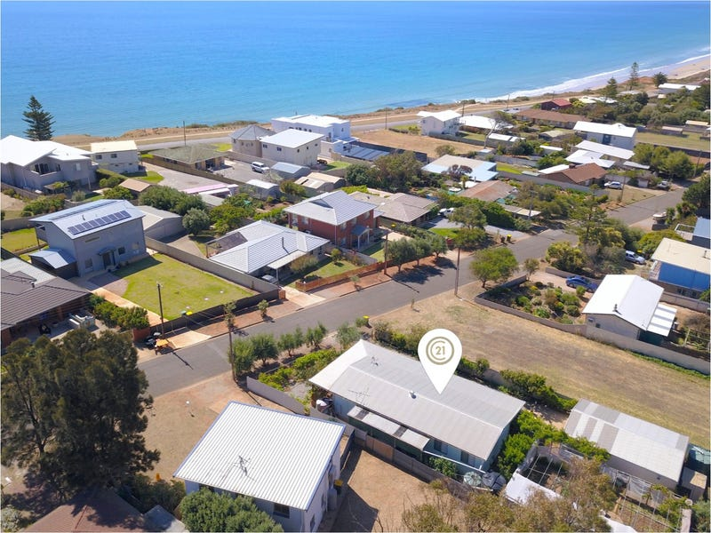 43 Wellington Avenue, Sellicks Beach, SA 5174